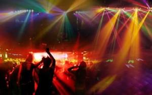 http://portalsemarang.com/wp-content/uploads/2011/07/hiburan-malam-300x188.jpg