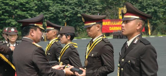 akpol-akademi-kepolisian