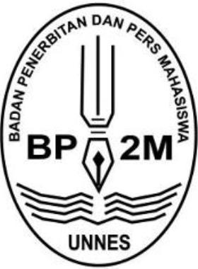 bp2m unnes