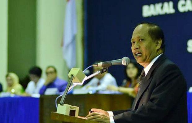 prof-mohamad-nasir-calon-rektor-undip